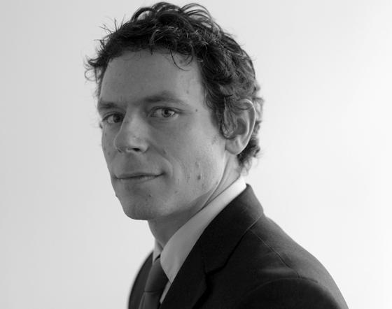 Cédric Hetzel