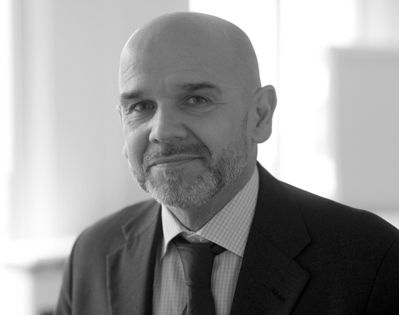 Marc Antoine Cabrelli