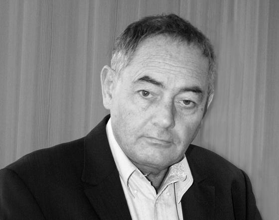 Yann Quiniou
