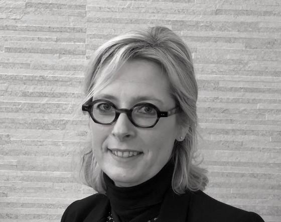Caroline-Emilie Schuster