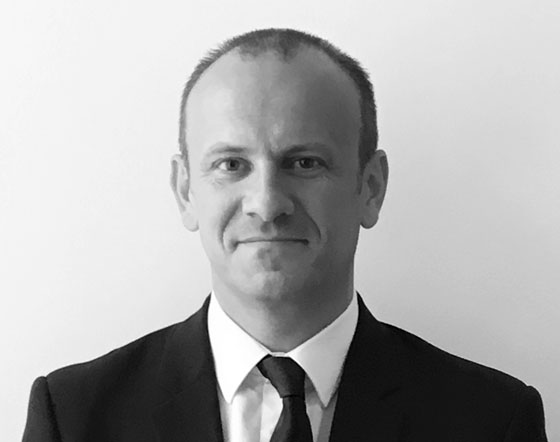 Jean-Marc Champeyrol