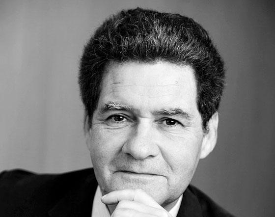 Luc Ventre