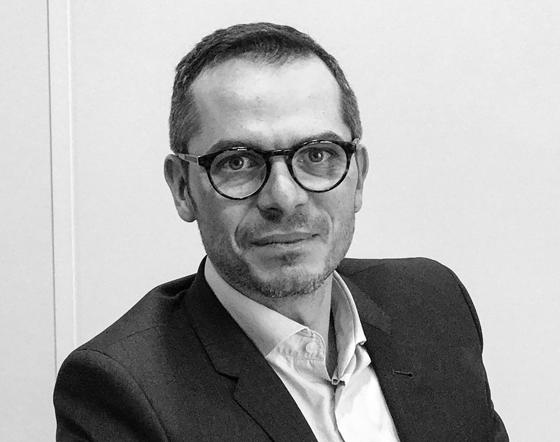 Cyrille Breucq