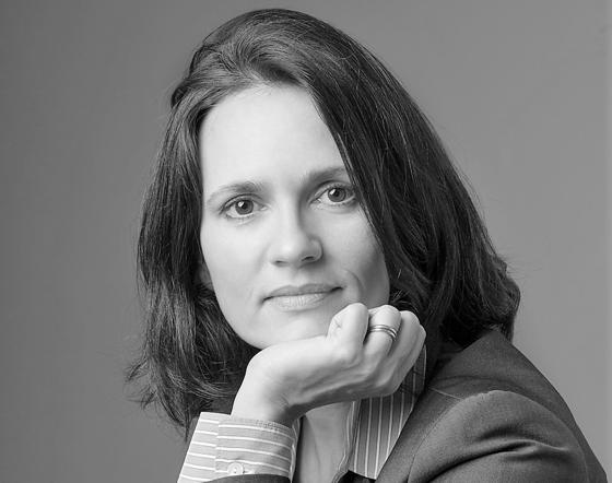 Coralie Lancerotto