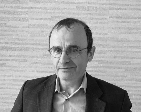 Philippe Miret